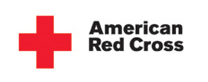 American Red Cross - Preparing Communities for an Emergency and Keeping People Safe - Preparedness